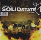 Solid State - This Is: Vol. 4