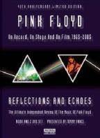 Pink Floyd - Reflections And Echoes