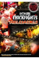 Extreme Chickfights: Reloaded