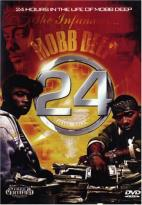 Mobb Deep - 24 Hours in the Life Of...