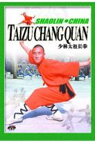 Shaolin China - Taizu Chang Quan