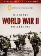 Ultimate WWII Collection