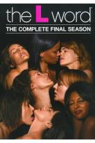 L Word - The Final Season