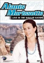 Alanis Morissette - Live in the Navajo Nation: Music in High Places