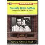 Trouble With Father - TV Favorites DVD Pack, 6 Episodes