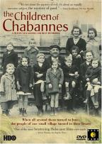 Children of Chabannes