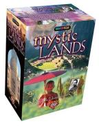 Mystic Lands Gift Box Set