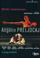 Angelin Preljocaj - Songe de Medee/MC 14/22