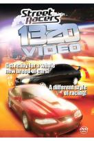 Street Racers - 1320 Video