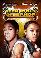 Teen Idols of Hip Hop: Omarion/Bow Wow