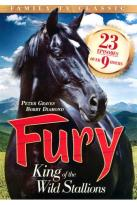 Fury: 23 Episodes
