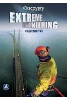 Extreme Engineering - Collection 2