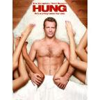 Hung - The Complete Third Season