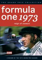 Formula One Review: 1973
