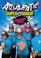 Aquabats! Super Show!: Season One!