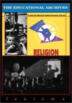 Educational Archives #5: Religion