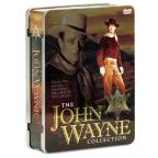 John Wayne Collection - 5 DVD Box Set