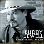Buddy Jewell - Help Pour Out The Rain