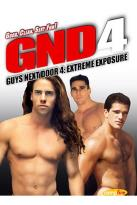 Guys Next Door 4