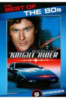 Best of the 80s: Knight Rider