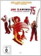 Joe Zawinul and the Zawinul Syndicate: 75th
