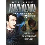 One Step Beyond: Vol. 4 - 5 Episodes