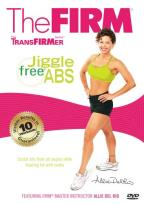 FIRM - Jiggle Free Abs