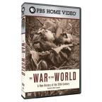 War Of The World: New History Of The 20th Century
