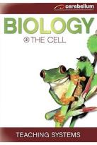 Teaching Systems Biology Module 2. - The Cell