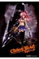 Chaos;Head - The Complete Series