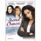Second Chances Episodes 13-16