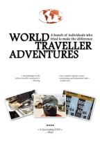World Traveller Adventure
