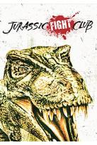 Jurassic Fight Club - Season 1