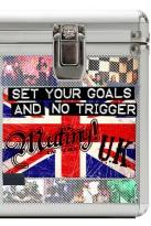 Mutiny In! The UK / Set Your Goals / No Trigger