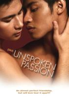 Unspoken Passion