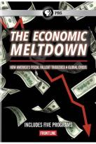 Frontline: The Economic Meltdown