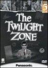 Twilight Zone - Vol. 5