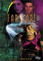 Farscape - Season 1: Vol. 7