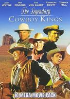 Legendary Cowboy Kings