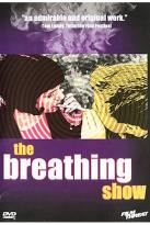Stephen Statler - The Breathing Show