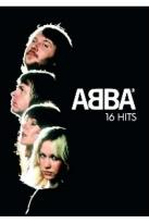 ABBA: 16 Hits