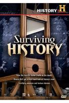 History Channel Presents: Surviving History