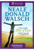 Portraits of Inspiring Lives: Neale Donald Walsch