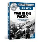 U.S. Navy: War in the Pacific