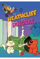 Heathcliff and Dingbat Show