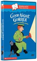 Good Night, Gorilla...And More Bedtime Stories