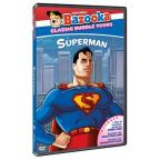 Bazooka - Superman: Vol. 3