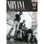 Guitar Play Along: Nirvana 11