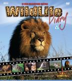 Wildlife Diary 12 Disc Collector's Edition