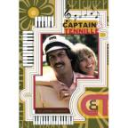Captain & Tennille - Ultimate Collection